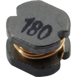 HTOP-4532-180M Induktivität SMD 18 µH 0.9A