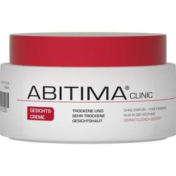 Abitima Clinic Gesichtscreme