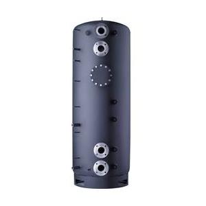 Stiebel Eltron SBP 1000 E SOL Pufferspeicher 227566