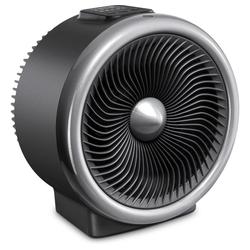 TROTEC Heizlüfter 2-in-1-Heizlüfter und Ventilator TFH 2000 E, 2000 W