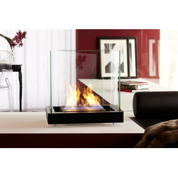 Radius Design Top Flame - Ethanol Kamin