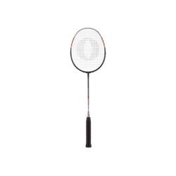 Oliver Badmintonschläger SUPRALIGHT S5.2