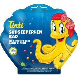 Tinti Südseeperlenbad TD