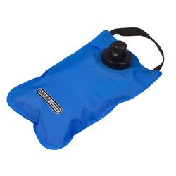 Ortlieb WATER-BAG - Wassersack - blau