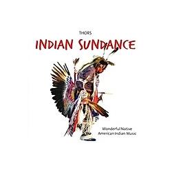 Indian Sundance