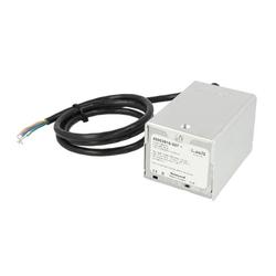 Honeywell Ersatzantrieb 230 V nur für V 4044 C