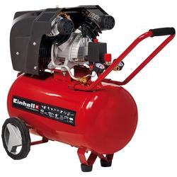 Kompressor TE-AC 400/50/10 V, 2.200 W, 10 bar rot