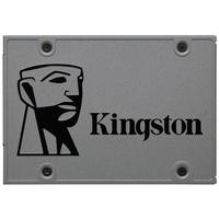 Kingston UV500 240GB (SUV500/240G)