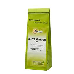 HOPFENBLÜTENTEE Aurica 25 g