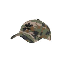adidas Originals Baseball Cap CAMO BASEBALL CAP