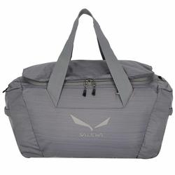 Salewa Duffle Reisetasche 50 cm grey
