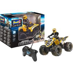 Revell® RC-Auto Revell® control, Quadbike Dust Racer