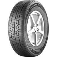 General Tire General Altimax Winter 3 165/70 R14 81T