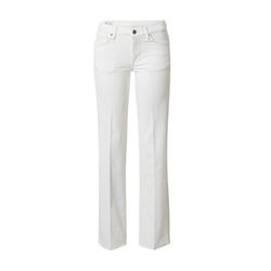 Pepe Jeans Regular-fit-Jeans AUBREY 32