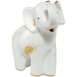 Goebel Dekofigur Alamaya (1 Stück), Elephant