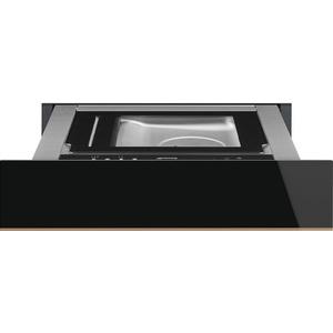CPV615N Einbau Vakummierer Schublade 60 cm Dolce Stil Novo Design