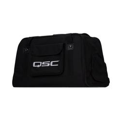 QSC K10/K10.2 Transporttasche