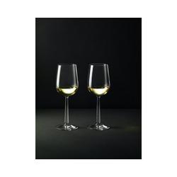 Rosendahl Weißweinglas Grand Cru Bordeaux Weissweinglas 2er Set