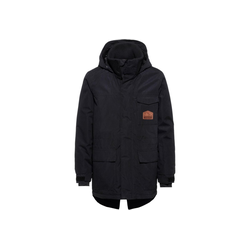 Protest Parka Hymer 128