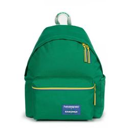 Eastpak Freizeitrucksack Eastpak x Havaianas - PADDED PAK'R havaianas green
