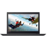 Lenovo IdeaPad 320-15IAP (80XR0110GE) ab 275.99 € im Preisvergleich