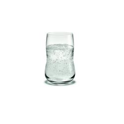 HOLMEGAARD Glas Glas Future 4er Set 37 cl