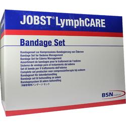Jobst Lymph Care Unterschenkel Set