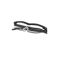 MAXXMEE Lupenbrille, Vergrößerungsbrille LED