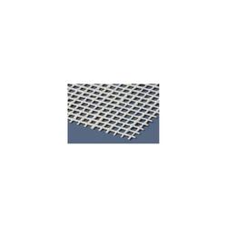 Teppich Antirutschmatte für Teppich 60x120 cm, DAVID FUSSENEGGER