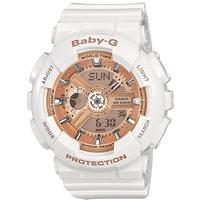 Casio Baby-G BA-110