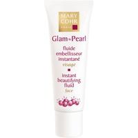 Mary Cohr Glam Pearl 30 ml)