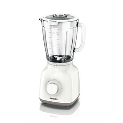 PHILIPS Daily HR2105/00 Standmixer