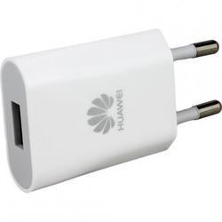 Netzlader Original Huawei HW-050100E01/E3W, incl. Micro-USB-Kabel, für Huawei...