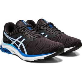 ASICS Gel-Pulse 11 M graphite grey/white 42
