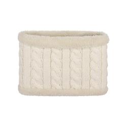 Lipodo XXL-Schal (1-St) Schal mit Futter