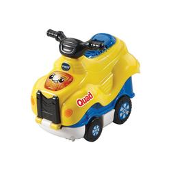 Vtech® Spiel, Tut Tut Baby Flitzer - Press & Go Quad