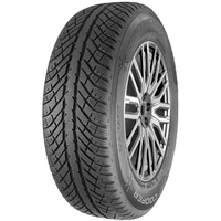 Cooper Discoverer Winter SUV 235/65 R17 108V