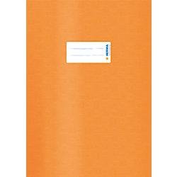 HERMA Heftschoner Orange 30,6 x 0,8 cm 25 Stück