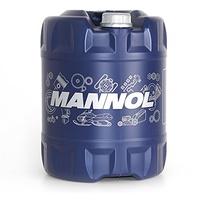Mannol TS-7 UHPD 10W-40 Blue 20 Liter Kanister