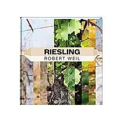 Riesling - Buch