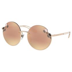 BVLGARI Sonnenbrille BV6124
