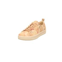 Sneakers Ecco rose