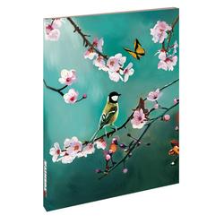 Kirschblüten: Buch von