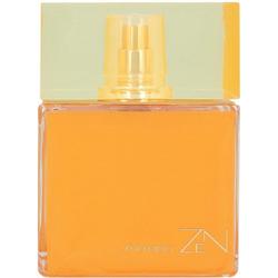 SHISEIDO Eau de Parfum Zen For Women