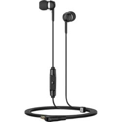 Sennheiser CX 80S In-Ear-Kopfhörer