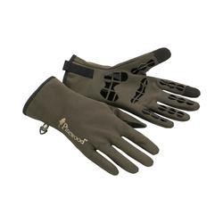 Pinewood Fleecehandschuhe Handschuhe Retriever 9