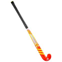 """Kij hokejowy dziecięcy adidas K17 King CY1668 - 26"""""""