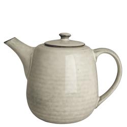 Broste Copenhagen Teekanne 25cm