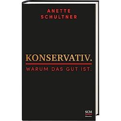 Konservativ