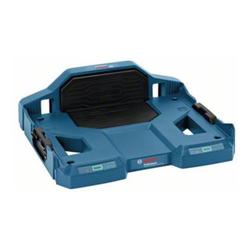 Bosch Ladegerät Wireless Charging 230 V L-BOXX Bay